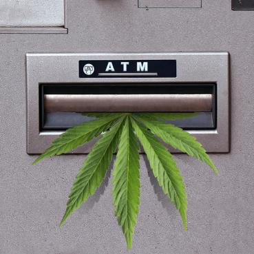 cannabisBanking