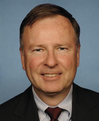 Doug_Lamborn_113th_Congress